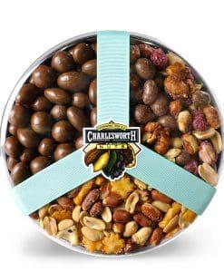 Buy nuts online, Buy nuts australia, Australian nuts, Buy bulk nuts online