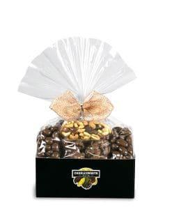 The Trendy Gourmet Gift 6013