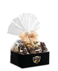 The Trendy Gourmet Gift 6013 1240g