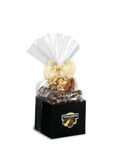 Bon Appetit Gift 6025