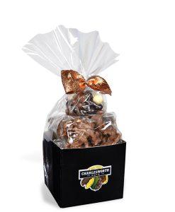 Chocolate Surprise Gift Basket