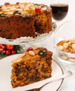 Grandma-Christmas-Cake-2