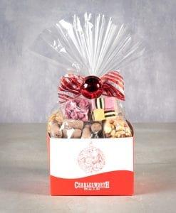Chappy's Make-A-Wish Gift Hamper