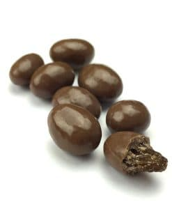 Chocolate Sultanas