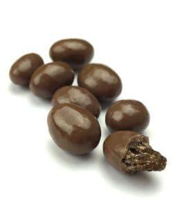 Chocolate Sultanas