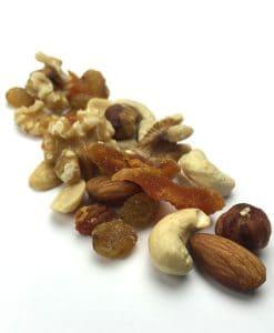 Nut 'n' Fruit Mix