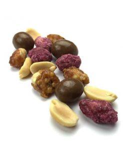 Charlesworth Nuts Premier Peanut Mix