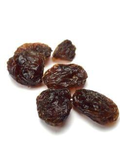 Seeded Raisins