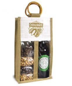 BYO with Beer Gift Bag