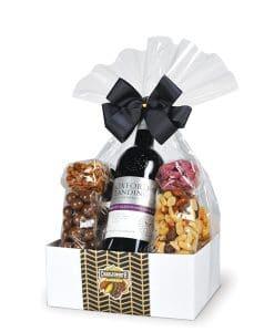 Buy nuts online, australian nuts, nuts, cashews, australian almonds, buy almonds, cheap buts online, bulk buy nuts online, bulk nuts,