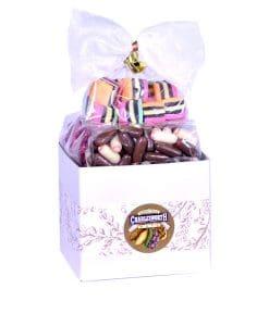 Mum Sweet Mum Charlesworth Nuts Mothers Day Gift