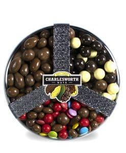 Chocoholic gift pack 6217