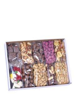Gourmet-Gift-Box