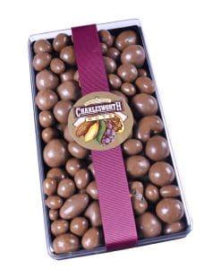 6802-Chocolate-Heaven
