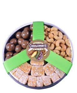 6809-Choc-Nut-n-Fruit-Combo-285g