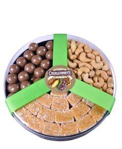 6818-Choc-Nut-n-Fruit-Combo-580g