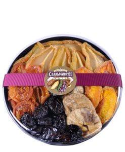 6826-Dried-Fruit-Mix
