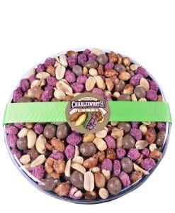 6828-Premier-Peanut-Mix-410g