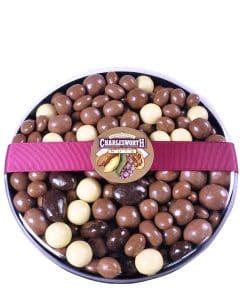 6829-Top-3-Chocolate-Mix