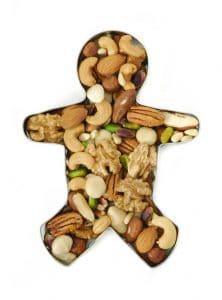 Nut-Man
