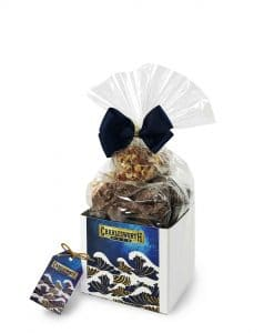 Father's Day Bon Appetit Gift Basket