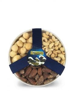 Father's Day Deluxe Salted Combo Gift Pack 210g