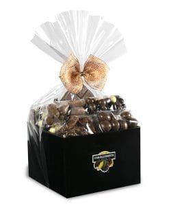Chocolate Medley Gift 6009