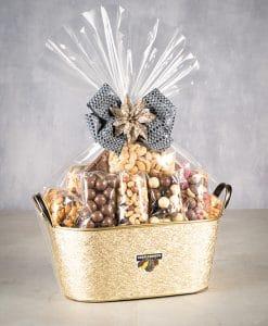 Stunning & Stylish Gift Basket