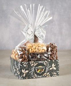 The Trendy Gourmet Gift Box