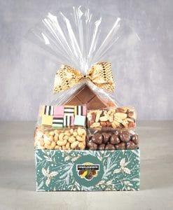 Decadent Desires Gift Box