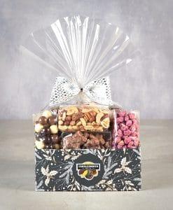 Christmas Joy Gift Box