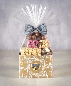 Jolly Good Gift Box