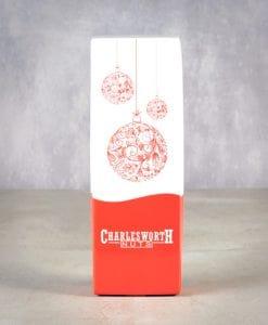 Chappy's Make-A-Wish Gift Box