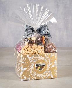 Everyone's Favourite Gift Box