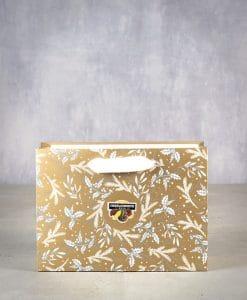 Christmas Spectacular Gift Bag
