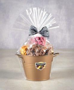 Bucket Bonanza Gift Box Side 2