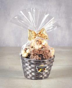 So cute gift basket side 2