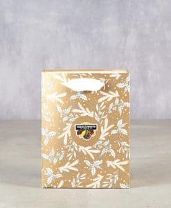 December Delights Gift Bag