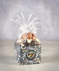 Chrissy Dazzler gift basket side 2