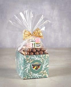St Nick's Pick Gift box SIDE 2