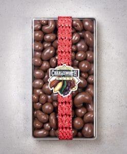 Chocolate Heaven Gift pack 340g