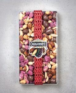 Premier Peanut Rectangle Gift Pack 300g