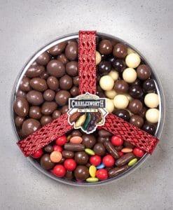 Chocoaholic Combo 560g