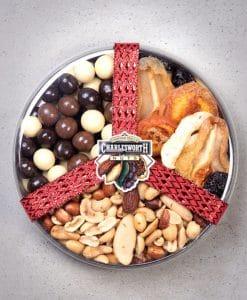 Deluxe Gourmet Combo 500g Gift pack