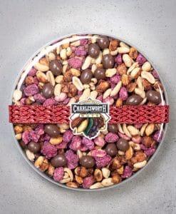 Premier Peanut mix gift pack