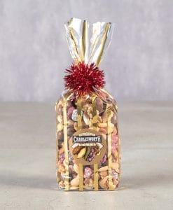 Charleys Choice Gift bag 345g