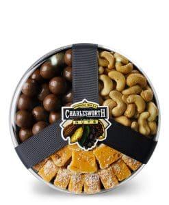 Choc,-Nut-'n'-Fruit-Combo-285g