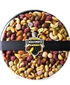 Buy nuts online, Buy nuts australia, Australian nuts, Buy bulk nuts online, buy chocolates, australian chocolates, buy chocolates online, australian dried fruit online