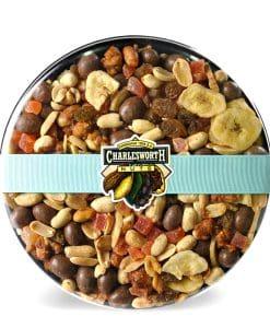 dried fruit, sultanas, buy australian nuts online