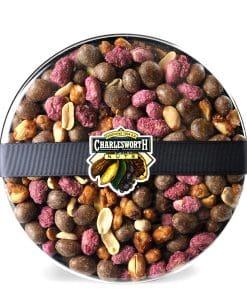 Buy nuts online, Buy nuts australia, Australian nuts, Buy bulk nuts online, buy chocolates, australian chocolates, buy chocolates online,